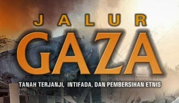 jalur-gaza_20140121_143833