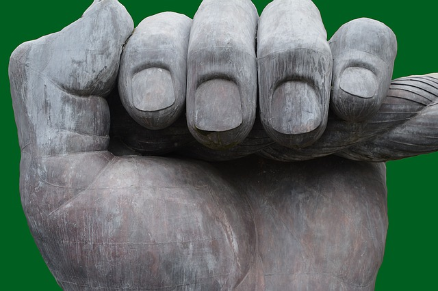 fingers-1263375_640