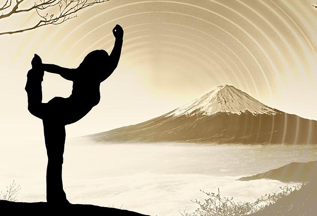 meditation-1087853_640