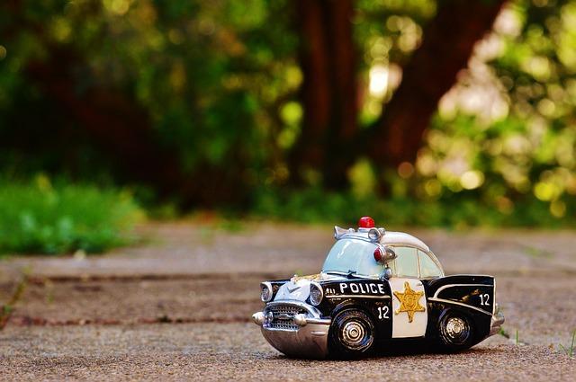 police-970012_640