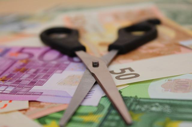 scissors-893152_640