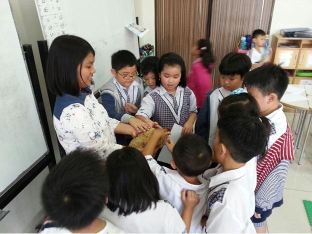 pendidikan2