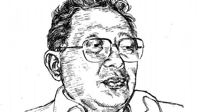 Hassan Shadily