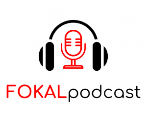 fokal podcast
