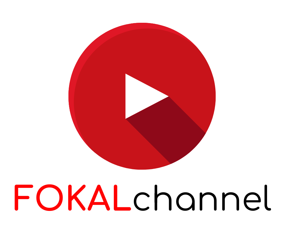 fokal youtube channel