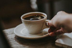 anemia minum kopi