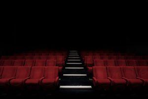 bioskop indonesia
