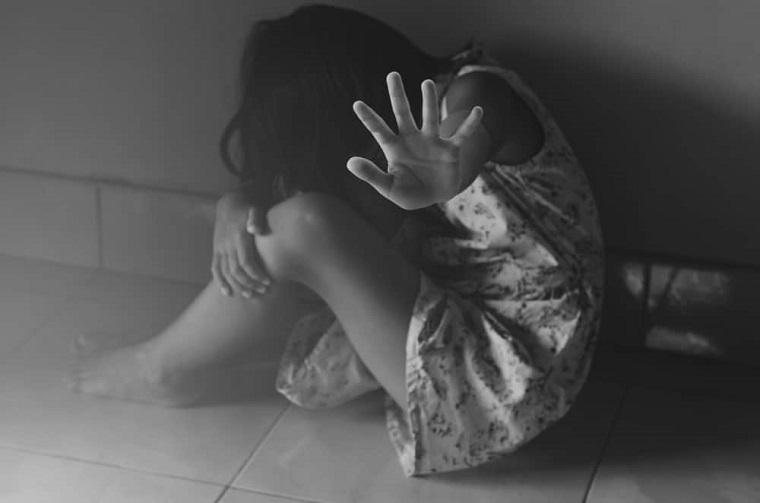 darurat kekerasan seksual