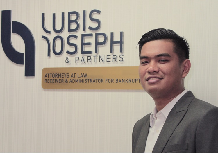 lubis joseph and partners1