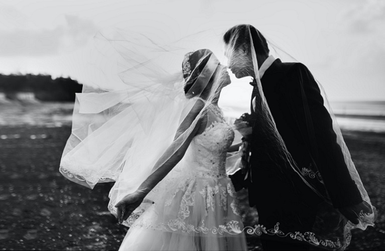pernikahan beda agama