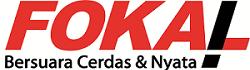 FOKAL.info