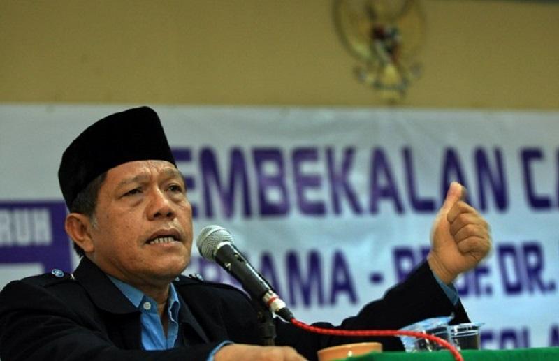 Tokoh Buruh Indonesia
